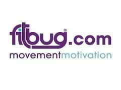 Fitbug starts to flex its muscles - http://www.directorstalk.com/fitbug-starts-flex-muscles/ - #FITB