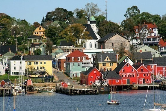 nova scotiaIncr Beautiful, Favorite Places, Nova Scotia, Nova Church, Travel Accessories, Travel Bugs, Scotia Canada, Travel Stuff, Travel Destinations