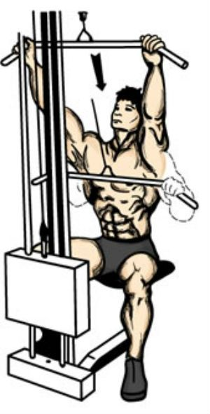 Il Circuit Training (o Allenamento a circuito) consente di migliorare contemporaneamente la forza, la potenza e la resistenza a livello muscolare...