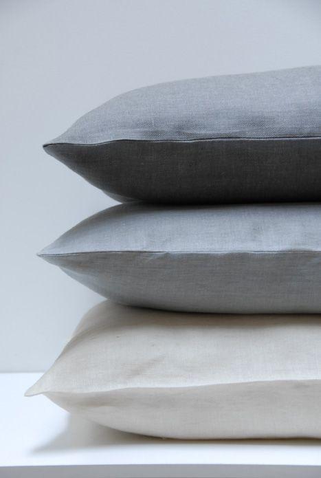 Area Bedding Emile Duvet Cover