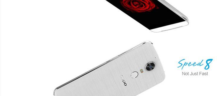 Zopo Speed 8, un deca-core por menos de 300 dolares: http://www.androasia.es/smartphones-chinos/zopo-speed-8/