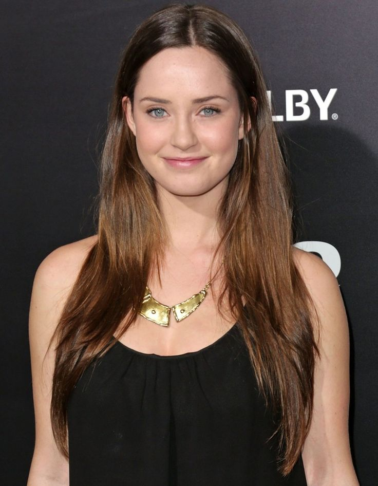 Merritt Patterson Picture 1 - Los Angeles Premiere of Columbia Pictures' Zero Dark Thirty