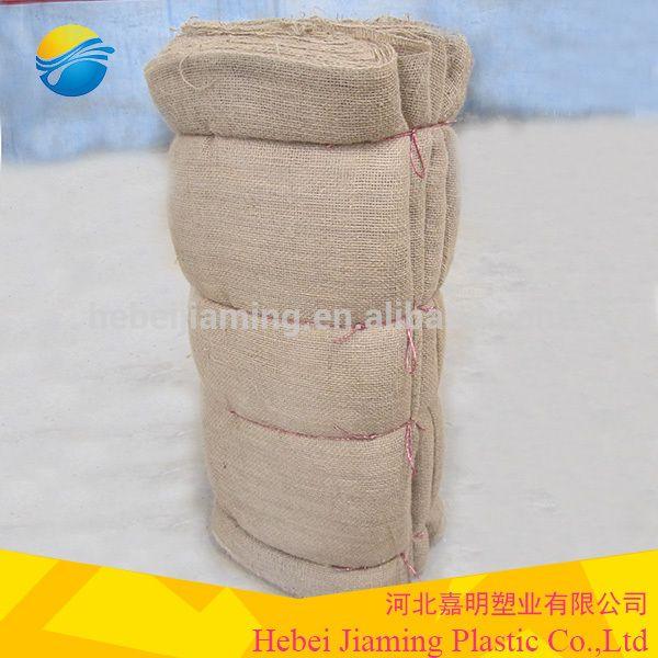 High quality used jute sack bag