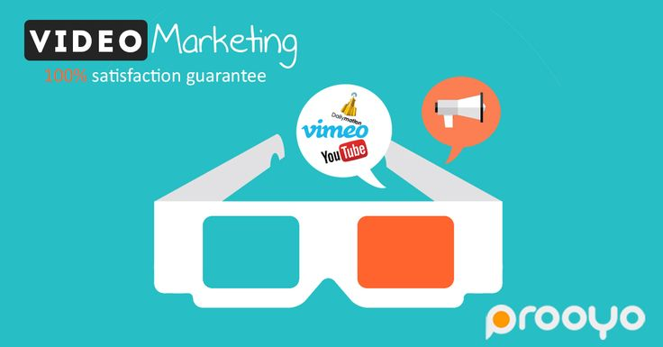 Jasa Video marketing adalah trend terkini dalam dunia marketing. Video marketing sendiri merupakan sebuah bentuk dari strategi marketing dengan cara menggunakan sebuah video pendek (biasanya berdurasi 1-2 menit) yang menarik dan memberikan sebuah edukasi mengenai sebuah merek atau perusahaan