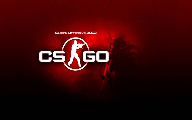 Free Download Counter Strike Global Offensive Full Game From Here, You Can Read Complete Description About Counter Strike Global Offensive PC Game. You Will See Here Shooting Game Counter Strike Global Offensive Full Version Game Screenshots And Complete Organized Counter Strike Global Offensive Game Minimum And Recommended System's Requirements. So Just Download Free Full Version Counter Strike Global Offensive Game For PCs From This Free Games Downloading Website.