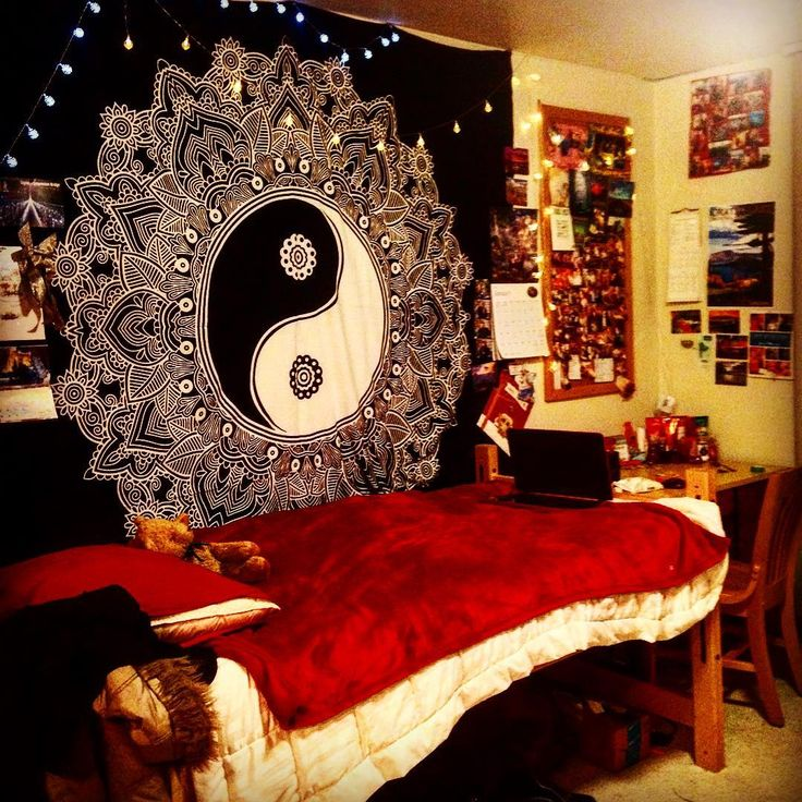 1000 Images About Dorm Room Trends On Pinterest