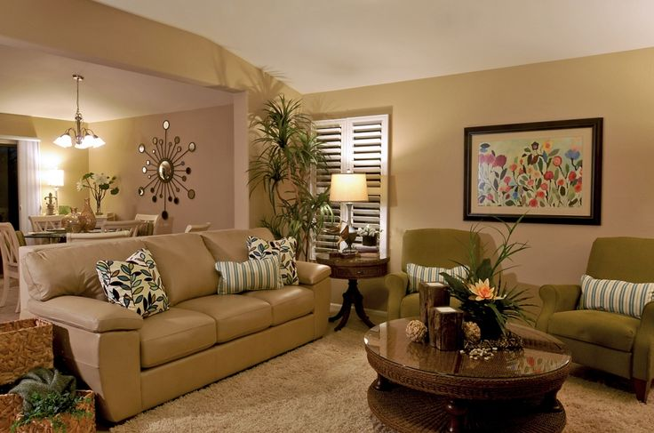 Lazy Boy Furniture Interior Design ~ Best lazy boy furniture ideas on pinterest living
