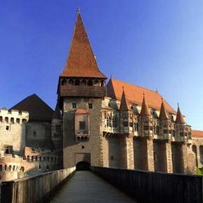 Search For: Romania - pixdaus