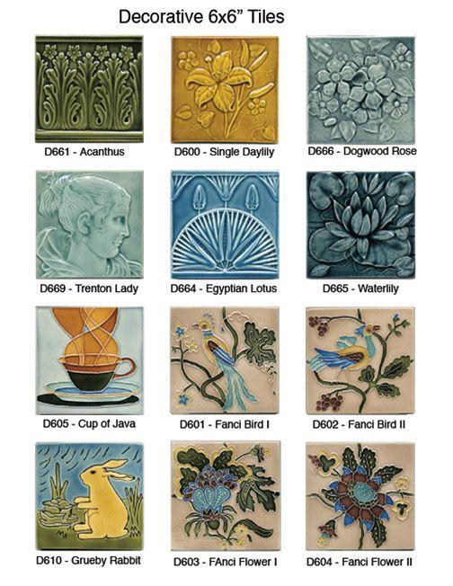 Nice 2X4 Glass Subway Tile Big 2X4 Subway Tile White Shaped 3 X 9 Subway Tile 3X6 Beveled Subway Tile Old 4 Inch Floor Tile Red6 X 6 Ceramic Tile 269 Best Modern Tile Images On Pinterest   Art Nouveau Tiles, Tile ..