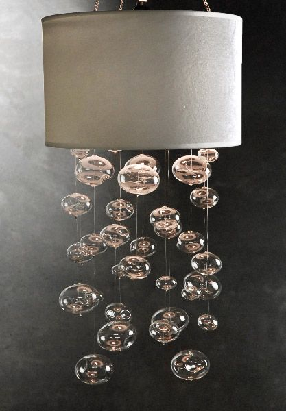 17 best ideas about lantern chandelier on pinterest With what kind of paint to use on kitchen cabinets for cheap lantern candle holders