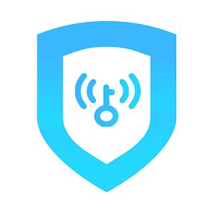 Secure VPN Free VPN Proxy Best & Fast Shield v1.2.0 [VIP ...