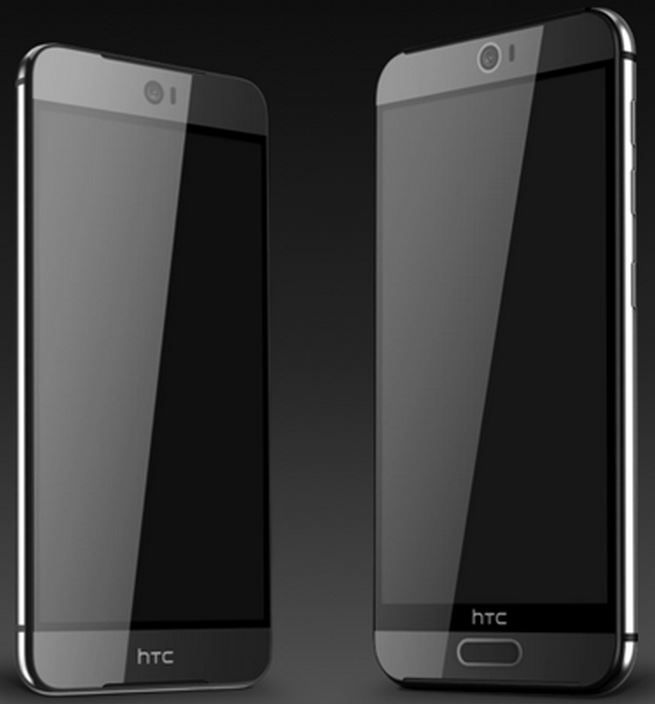 HTC One M9 and One M9 Plus Image Leaked http://www.smartkeitai.com/htc-one-m9-and-one-m9-plus-image-leaked/