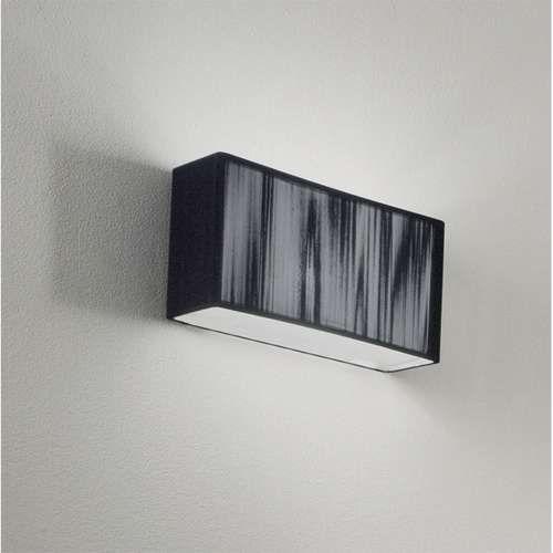 Axo light clavius 30 wall sconce