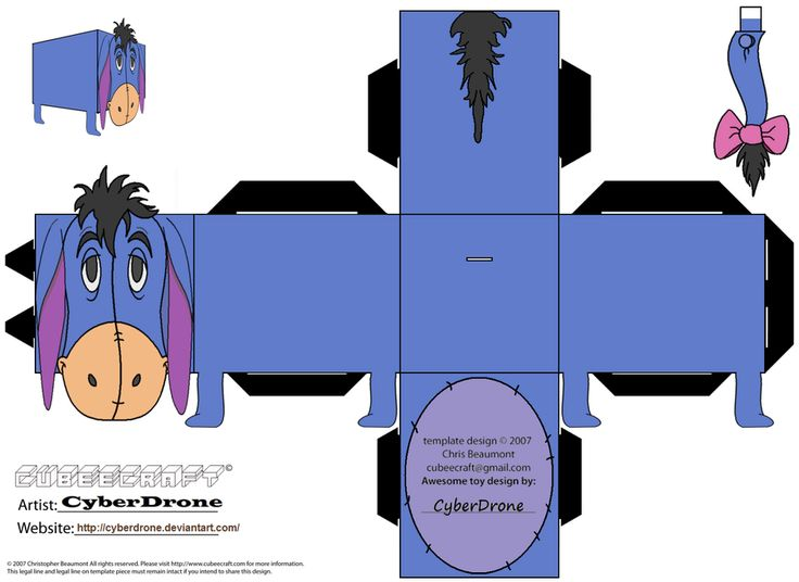 Google Image Result for http://fc03.deviantart.net/fs71/i/2011/123/a/9/cubee___eeyore_by_cyberdrone-d3fh6kc.png