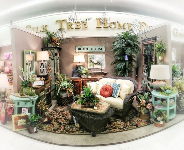 13 Best Room Sets At Trees And Trends Cleveland TN
