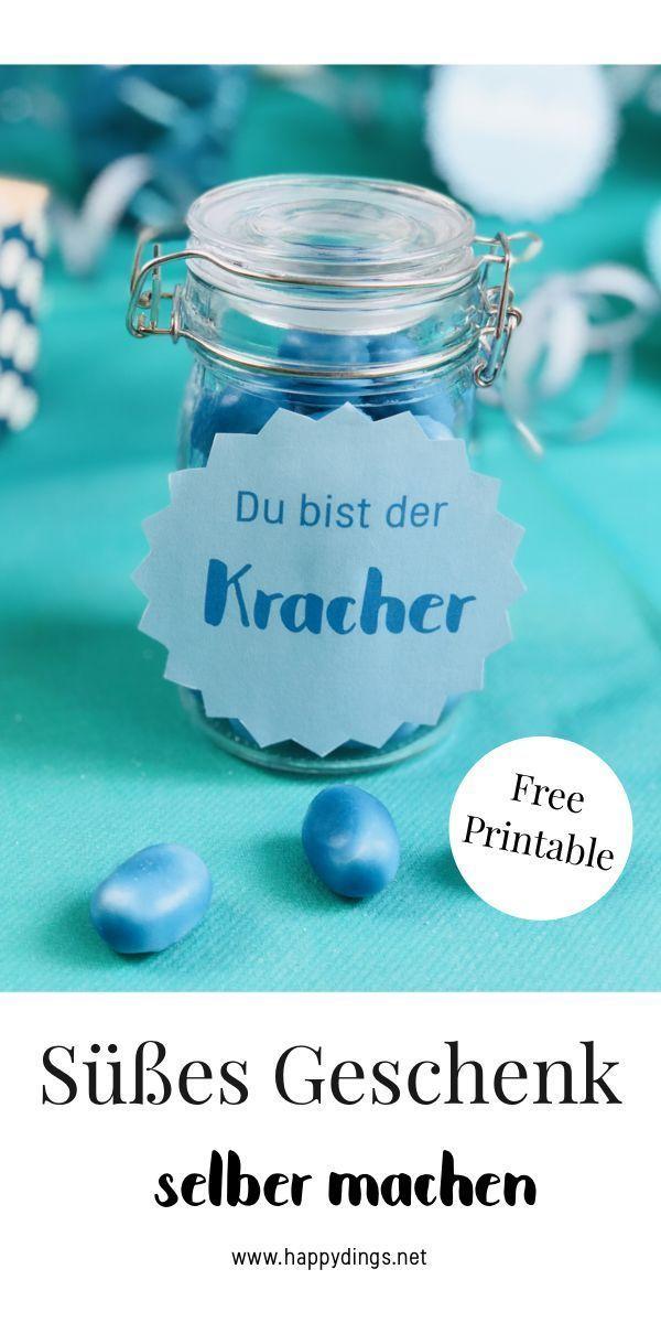 #kostenloser #geburtstag #ausdrucken #geschenke #verpacken
