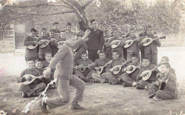 Twitter  Öğretmen okulları 1938