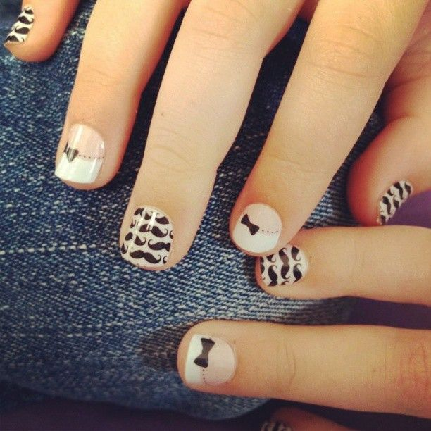 20 best Jamberry nails images on Pinterest
