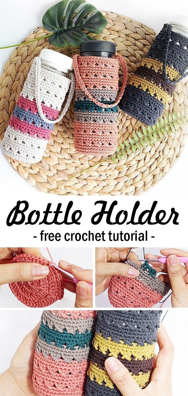 Sock Yarn Cup Sleeve Crochet Pattern </div>                             </div>               </div>       <div class=