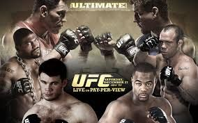 Watch@Live!! UFC Fight 218 Ultimate Fighting Championship Online..  UFC Fight 218 [Watch@Live] Ultimate Fighting Championship [Online]  UFC 218: Holloway vs. Aldo 2 is an upcoming mixed martial arts event produced by the Ultimate Fighting Championship that will be held on December 2, 2017.......