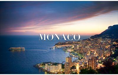 Vor allem aus der Presse ist das Fürstentum Monaco bekannt. Viele Stars und Sternchen nutzen die Ortschaft als Urlaubsziel oder aufgrund der Steuerersparnis auch als Zweitwohnsitz.