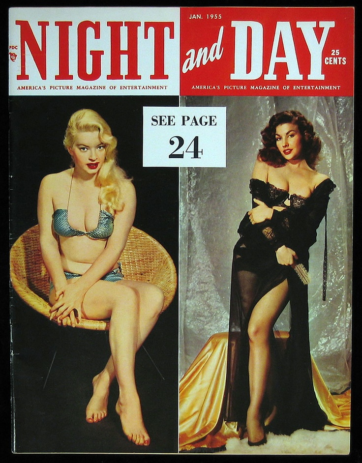25 Best Old Covers Lui Playboy Altre immagini su-6436