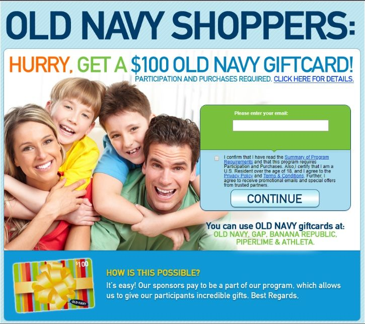 100 old navy gift card 2019 navy gifts gift card old