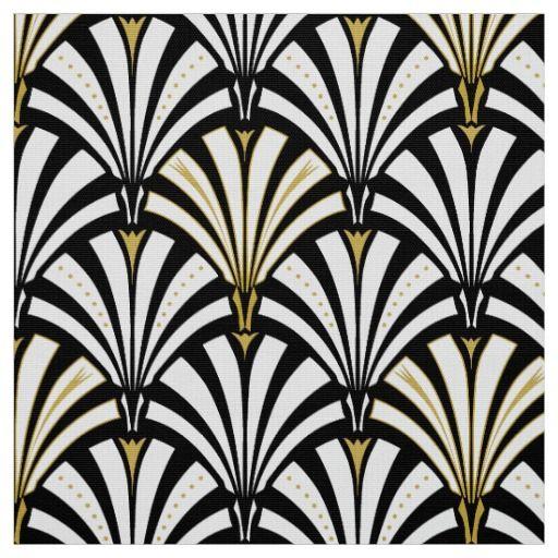 1305 best Art Deco images on Pinterest   Art nouveau, Alligators and ...