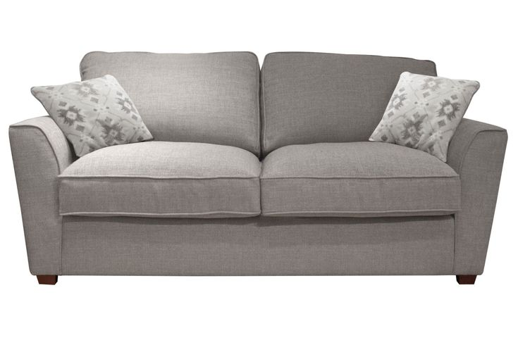 Fantasia Corner Sofa | Fabric Sofas | Shop at Harvey Norman | Ireland