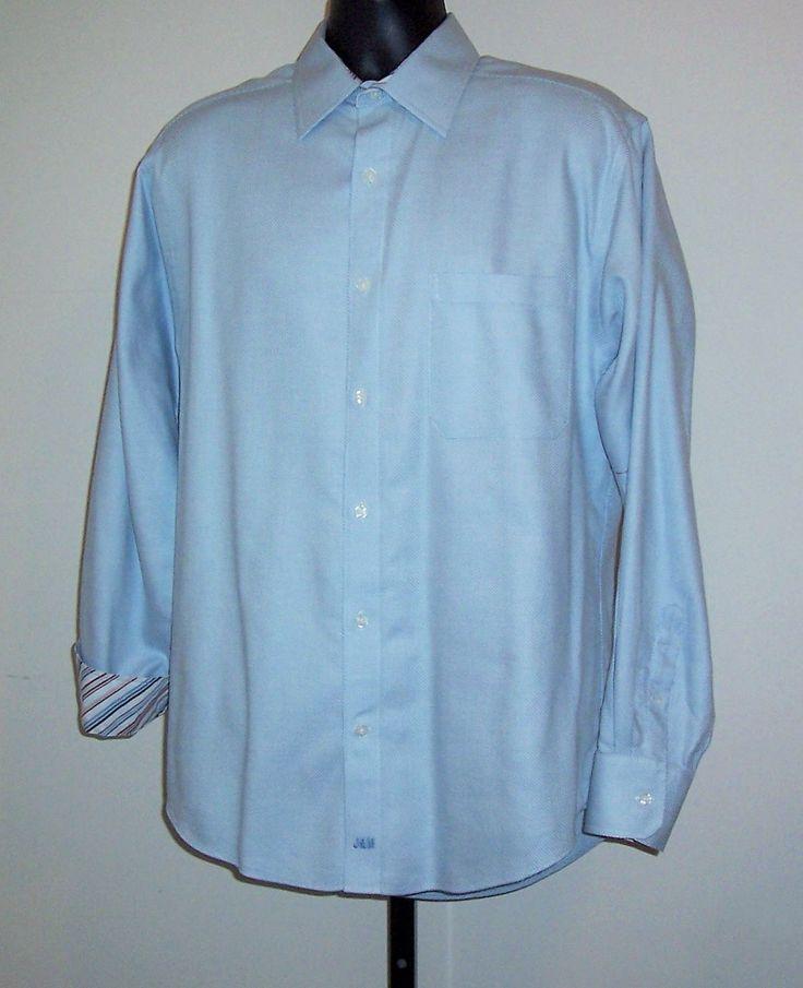 Johnston Murphy Shirt Shirts Products And Johnston Murphy