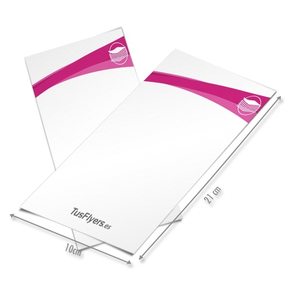 imprenta online barata - impresión de flyers económicos con envío gratuito españa, imprenta online