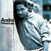 Andre Hehanusa - KKEB (Cover) by Bahtra Audika on SoundCloud
