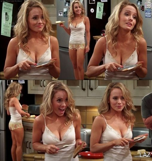 kelly stables nude in