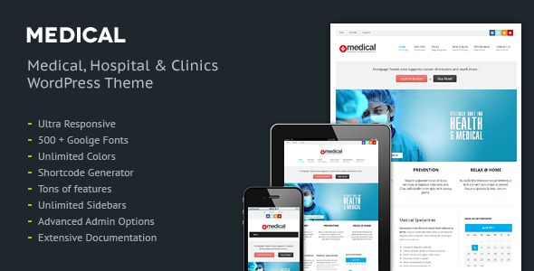 Review Medical - Premium Wordpress ThemeWe have the best promotion for you and if you are interested in the related item or need more information reviews from the x customer who are own of them before please follow the link to see fully reviews