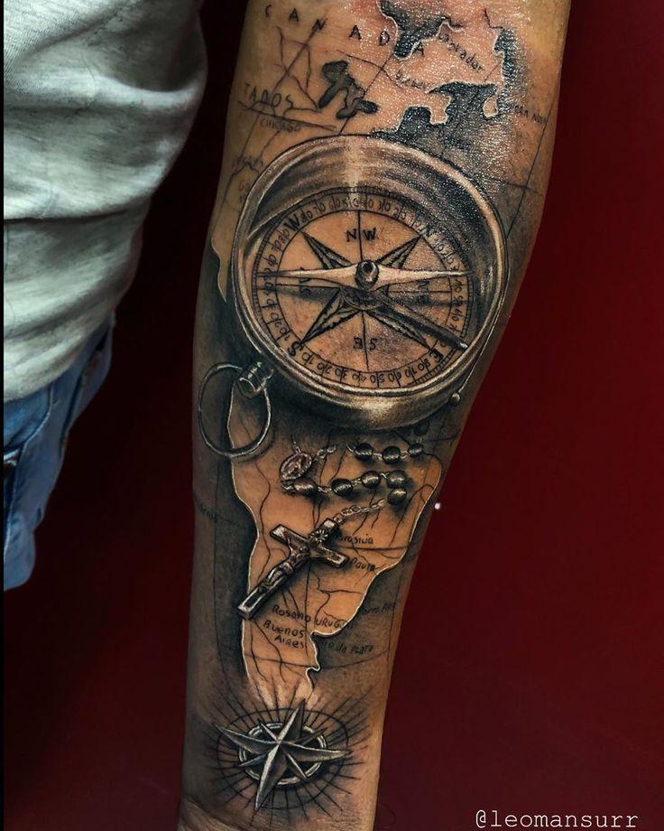 Pin on Tatuagem