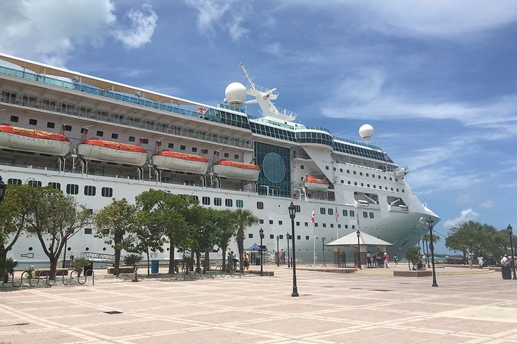 Donna Klemond's Celebrity Cruises ship departs three hours early – just as she arrives at the port of embarkation. Neither Celebrity, her travel insurance company nor her travel agent will help compensate her for the cost of the cruise. Can our advocates get them to weigh anchor on issuing her a refund? - http://www.elliott.org/the-troubleshooter/our-cruise-sailed-away-without-us-3-hours-early/