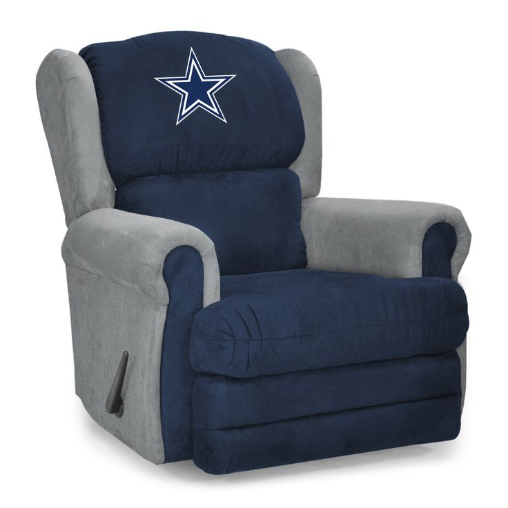 Dfw Furniture Pittsburgh: 67 Best Dallas Cowboys Gifts Images On Pinterest