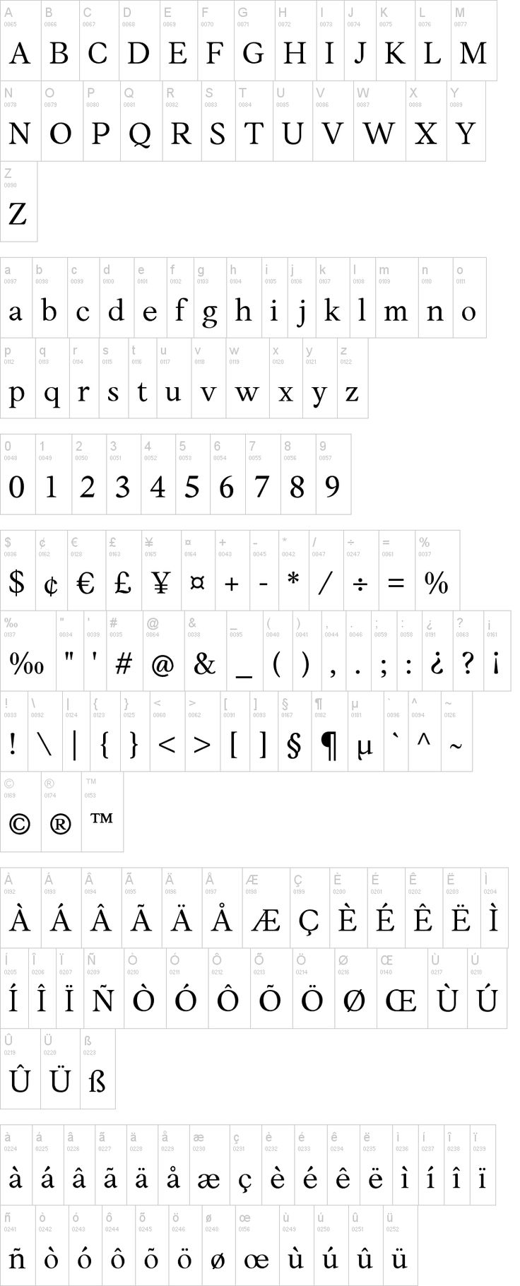 Anko Font in 2020 Typography hand drawn