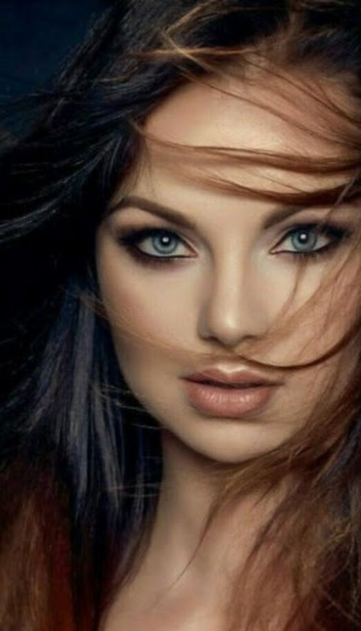 Sari Arie Google That S Me In 2019 Beautiful Eyes