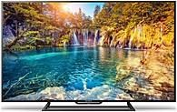 Sony Bravia KDL-48R510C 48-inch LED Smart TV - 1080p - 60 Refresh Rate - 24p - Wi-Fi, Ethernet - HDMI, Component, Composite - Black