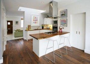 design interior rumah minimalis terbaru