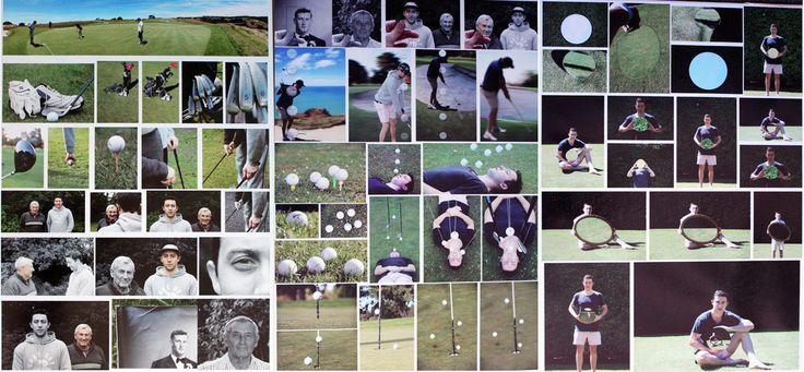 mind photography folio - Google Search
