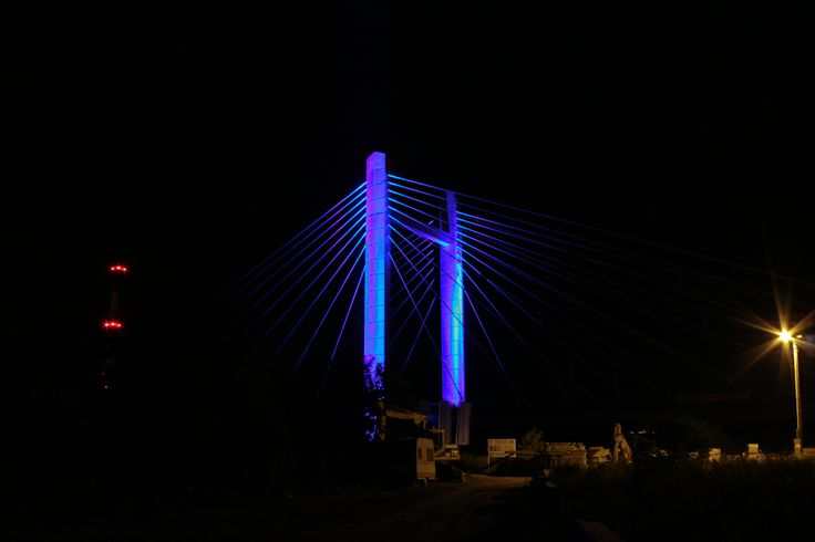 most 'brama przemyska'