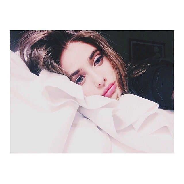 Taylor Marie Hill , Taylor Hill , Instagram                                                                                                                                                                                 More