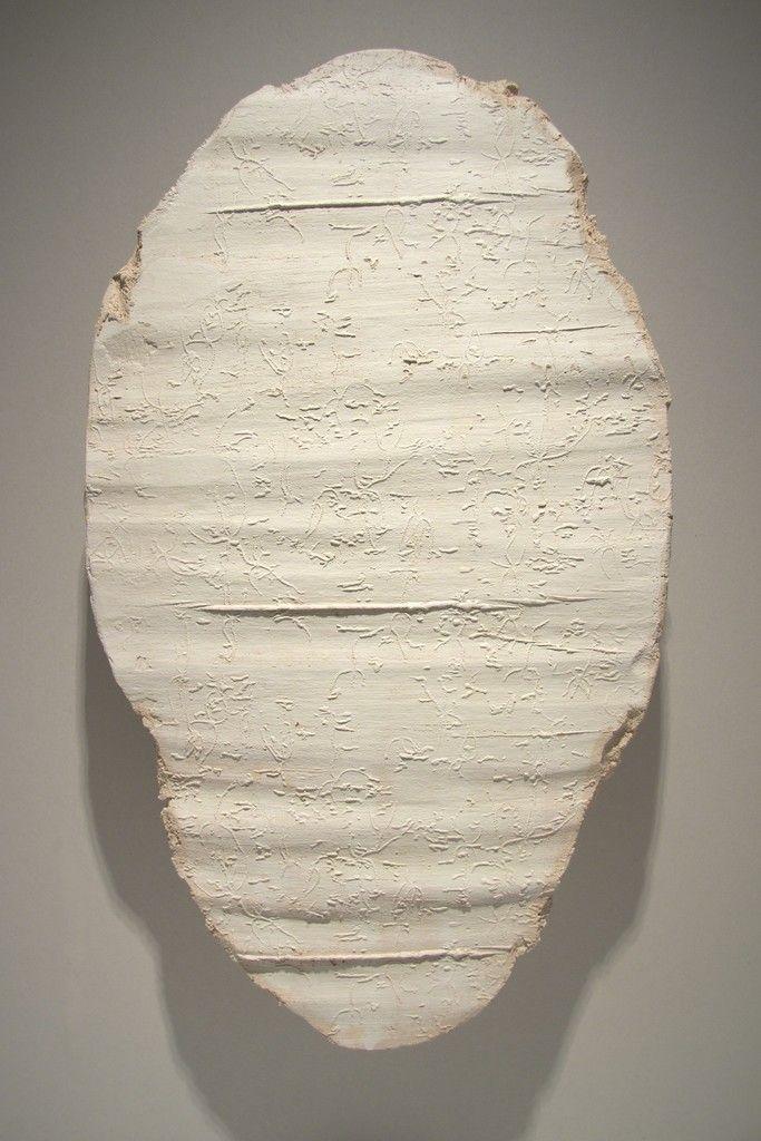 Brian Conley, 'Tablet 3', 2004