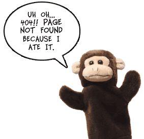 404 page not found because i ate it  -------------  Wil je minder 404's? of gewoon een betere website? Neem dan eens vrijblijvend contact op met Budeco http://budeco.nl/contact