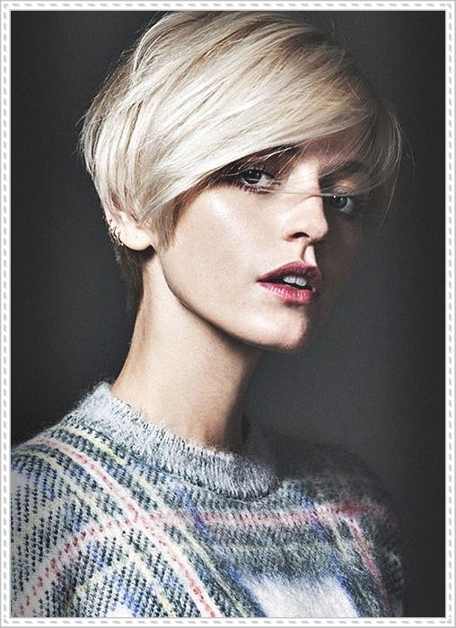 189 best siempre corto images on pinterest hair cut this season give yourself a different look short hairstyles 2015short haircutshaircut imagescut solutioingenieria Image collections