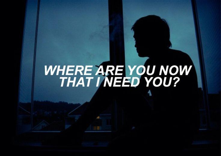 Justin Bieber feat. Skrillex, Diplo & Jack Ü // Where are Ü now
