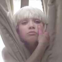 """Coup de coeur : Le clip de Sia, """"Chandelier"""" avec la jeune danseuse Maddie Ziegler !"""