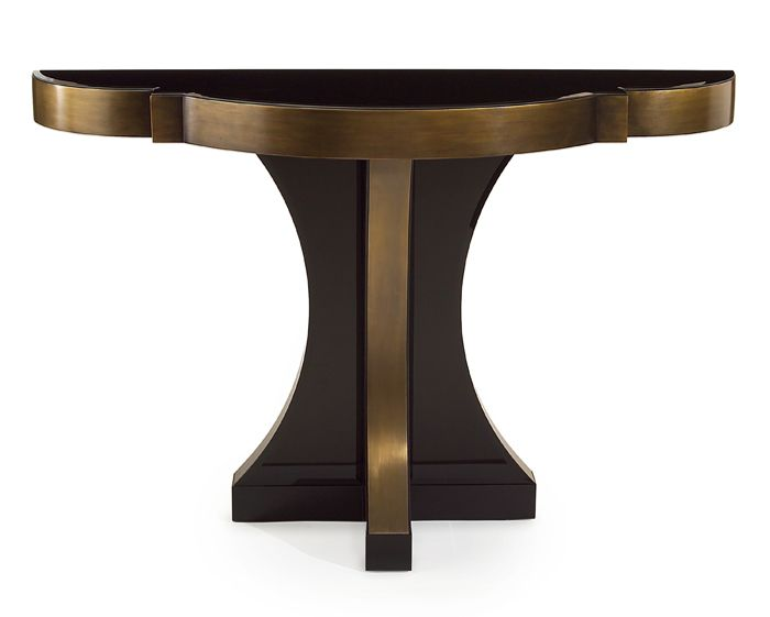 Black Glass Side Table Gumtree: 57 Best Images About // ECA Console Tables // On Pinterest